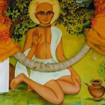 «Бхагават-сандарбха» глазами Шрилы Прабхупады