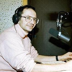 """Живые эфиры на радио """"Кришналока"""" (1998)"""